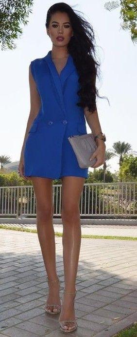 fashionistas #summer #fashionistas...