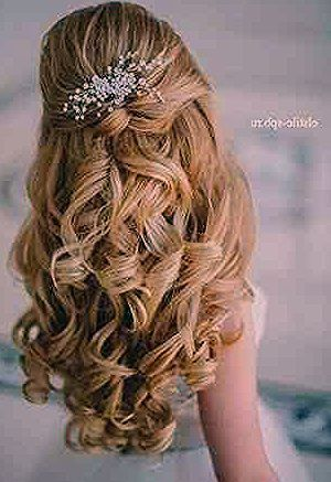 Visit For More Frisuren Zur Konfirmation Frisuren Konfirmation Frisuren Fri Farbe Feines Flechtfrisur Fri Frisu Hair Styles Open Hairstyles Hair