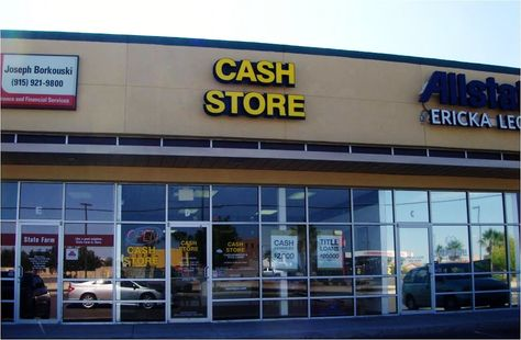 Payday loan menifee picture 8