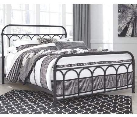 Home In 2020 Metal Beds Queen Metal Bed Wrought Iron Beds