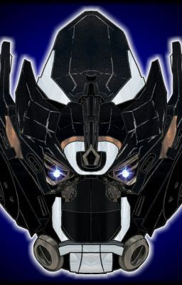 Ironhide's sparkmate | Transformers Prime | Transformers