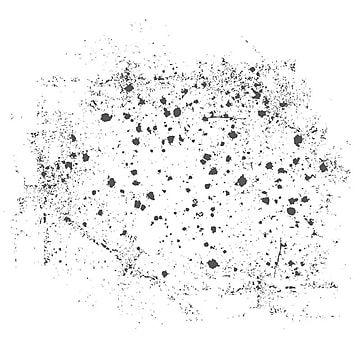 Grunge Tinte Spritzt Und Farbt Abstrakte Textur Fur Tapeten Auf Grunge Tinte Textur Png Und Vektor Zum Kostenlosen Download Abstract Ink Grunge Textures