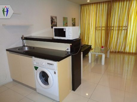 Apus Condo For Rent Central Pattaya Ready To Move In Farangmart Classifiedads Thailand Condos For Rent Rent Condo