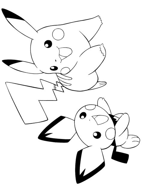 malvorlagen pokemon glurak  aglhk