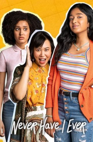 Top 10 Shows Trending On Netflix India Right Now - 2021