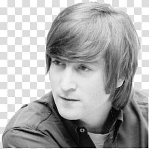 John Lennon Transparent Background Png Clipart John Lennon The Beatles John Lennon Beatles