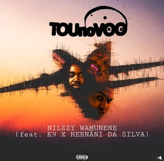 Download Mp3 Nilzzy Wamunene To No Voo Ft Hernani Da Silva X K9 2020 Zerosem Music Em 2020 Artistas Voo Rap