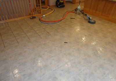 Perfect Burris Carpet Cleaning Grand Forks And Pics In 2020 How To Clean Carpet Carpet Quality Carpets