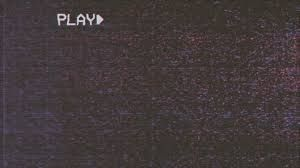 Image Result For Vhs Texture Texture Vhs Overlays