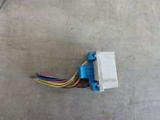 Image result for wiring harness / 2000 Chevy Malibu / BCM ... on antenna diagram, voltage regulator diagram, fan clutch diagram, horn diagram, belt tensioner diagram, ac condenser diagram, torsion bar diagram, headlight diagram, wheel diagram, clutch master cylinder diagram, exhaust manifold diagram, blower motor diagram, cylinder head diagram, crankshaft diagram, ecm diagram, oil pump diagram, alternator diagram, brake master cylinder diagram, ignition switch diagram, front brake diagram,