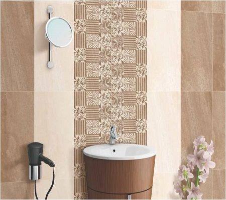24 Brilliant Kajaria Bathroom Tiles Catalogue Eyagci Com