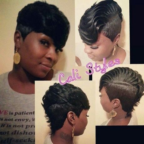 African American Short Quick Weave Hairstyles Quick Weave Hairstyles 27 Piece Hairstyles Short Quick Weave Hairstyles