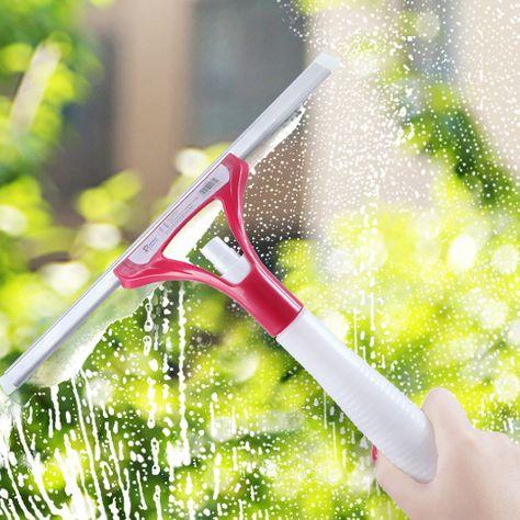 Image result for glass cleaner wiper pinterest