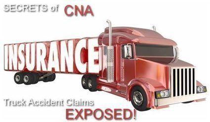 Pin On Stewart Guss Houston Truck Car Accident Attorney