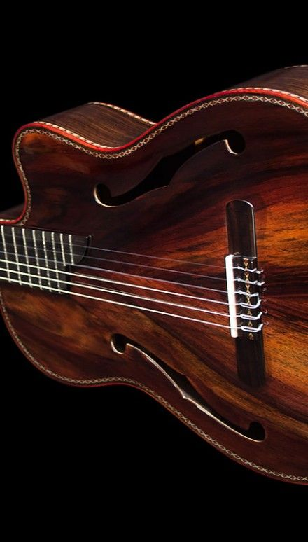 Indonesian Rosewood Back Sides Top Stradivarius Model Double Top Concert Classical Guitar Guitar Classical Guitar Acoustic Guitar