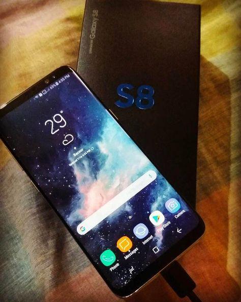 مواصفات هاتف Infinix Hot 3 Galaxy Galaxy S8 Samsung Picture