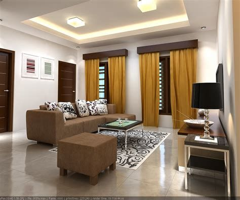 270 Modern Minimalist Living Room Design Modern Living Room Interior Modern Minimalist Living Room Minimalist Living Room