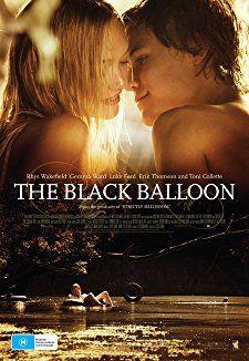 Film Romantis Barat Terbaik Netflix : romantis, barat, terbaik, netflix, Unsensored