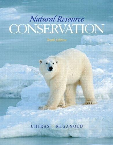 Download Pdf Natural Resource Conservation Management For A Sustainable Future Ebook Pdf Download Rea In 2020 Ebook Conservation Of Natural Resources Conservation