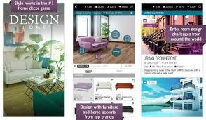 Design Home Hack Tool Ios Android New Glitch No Root Design Home Hack And Cheats Design Home Hack 2019 Design Home Hack House Design Games Home Hacks