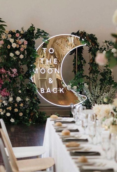30 Ideas Bohemian Wedding Receptions ❤️ bohemian wedding receptions moom in reception decor katie harmsworth #weddingforward #wedding #bride