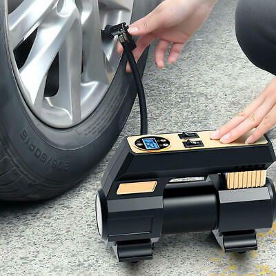 自動車用ツールとサプライの固定