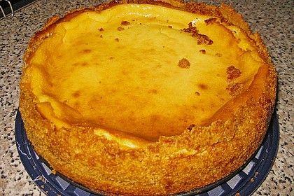 Kleiner Faule Weiber Kuchen Rezept Kleine Kuchen Backen Faule Weiber Kuchen Kleine Kuchen Rezepte