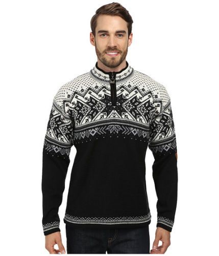 709fb5ea2ffc1 Details about NEW! Dale of Norway VAIL Unisex 100% Wool Sweater ...