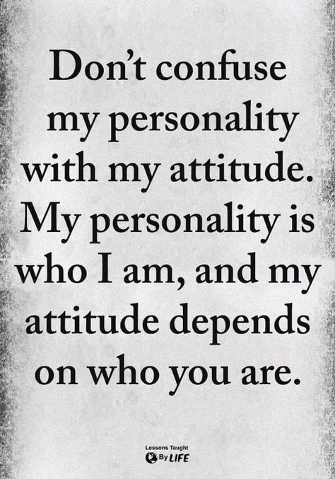 funny quotes to live by ~ funny quotes . funny quotes laughing so hard . funny quotes about life . funny quotes for women . funny quotes to live by . funny quotes in hindi . funny quotes about life humor Sarcastic Quotes, Wise Quotes, Quotable Quotes, Words Quotes, Quotes To Live By, Motivational Quotes, Fun Sayings And Quotes, I Am Me Quotes, Qoutes