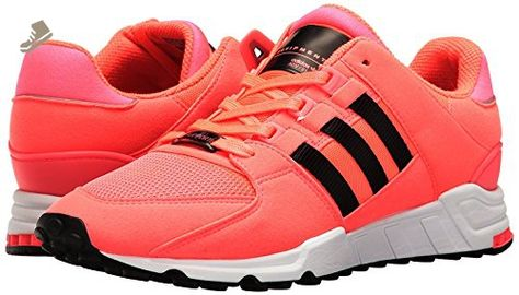 940ea6ff723 adidas Originals Women s Eqt Support RF Fashion Sneaker US 8 - Adidas  sneakers for women ( Amazon Partner-Link)