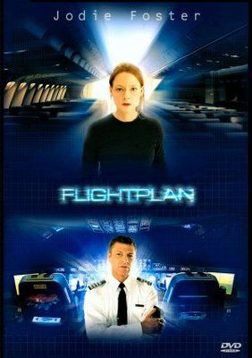 Flightplan Poster Id 648518 Movie Posters Poster Movies