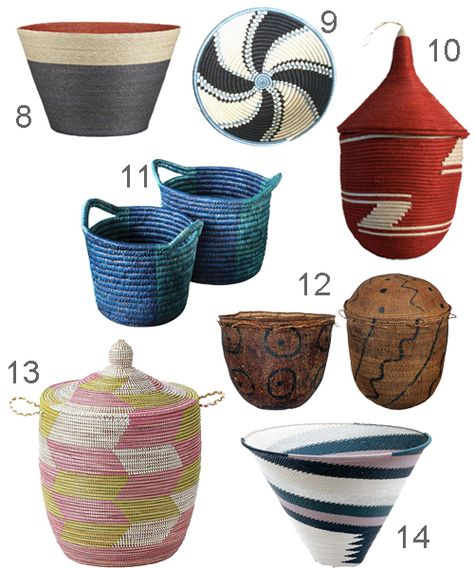 woven-baskets-roundup