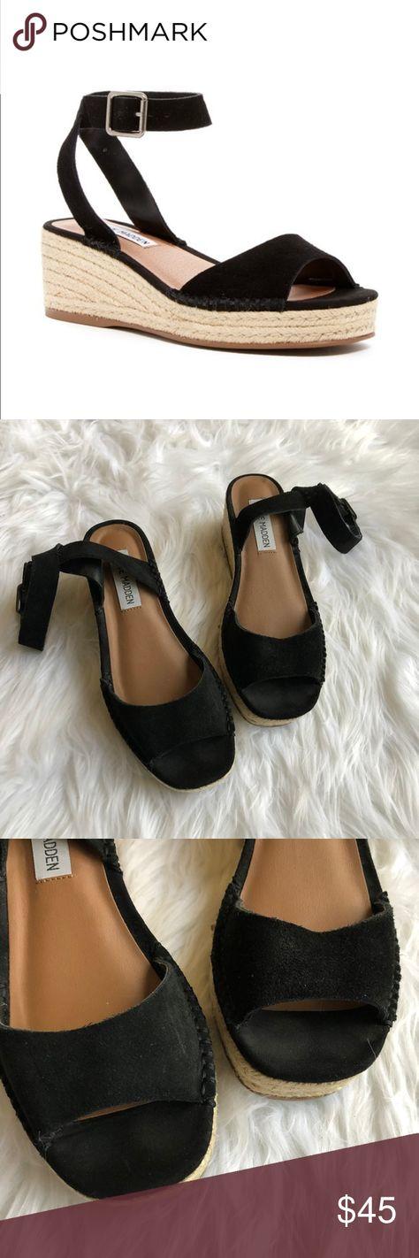 bc916a04836 List of Pinterest espadrille wedges ankle straps shoes sandals ...