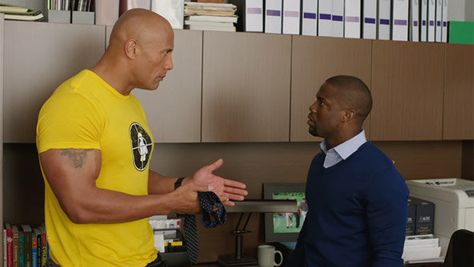 watch central intelligence online free putlockers