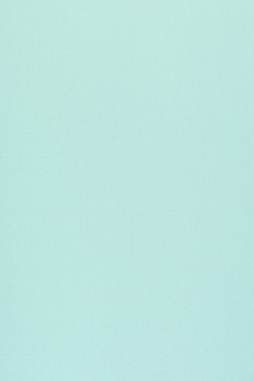 Solid Teal Blue Poster By Newburyboutique Striped Wallpaper Wallpaper Roll Paint Colors