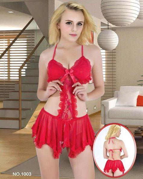 Buy Ladies Sexy Nighties Online in Pakistan. Bridal Sexy Short Lace Nighty  Online In Pakistan 62c6261c5