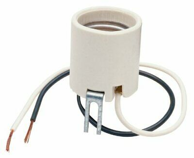 Sponsored Ebay Legrand 8052cc10 Medium Base Lamp Holder Bracket Mounted 660 Watt 250 Volt Por Lamp Holder Toilet Paper Holder Things To Sell