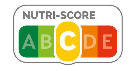 Nutriscore - jak powstaje i jak wykorzystywać wskaźnik Nutriscore