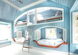 Tinkerbell Bedroom Bunkbed Google Search Awesome Bedrooms Home