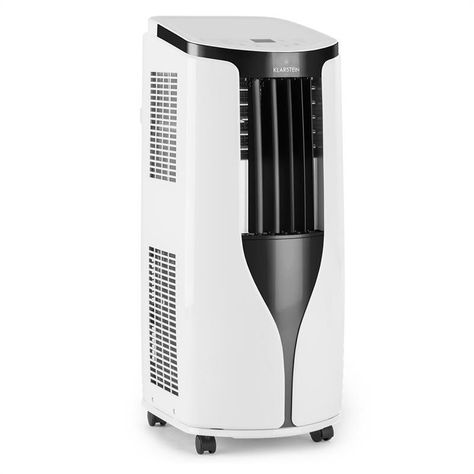 Klarstein New Breeze Eco Climatiseur Mobile 935w 10000 Btu H 2 9