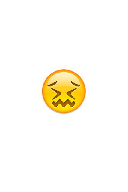 Emoji Meanings Of The Symbols Faces Translator Guide 427x640 Jpeg Emoji Peace Sign Emoji Emoji Stickers