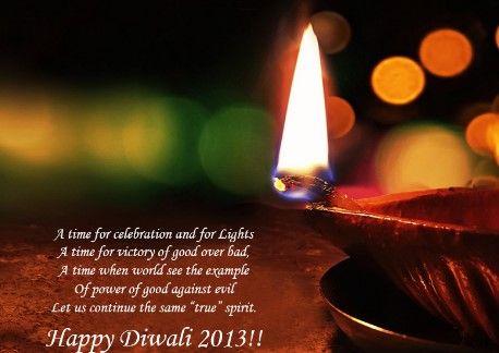 Pin On Diwali Festival India