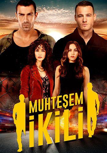موقع قصة عشق مسلسلات تركية Turkish Film Tv Series Best Tv