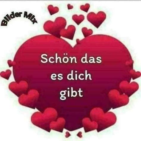 Danke gleichfalls, Schatz Daizo💗👫 Du tust mir gut, ich liebe dich.👫🐾 - #Daizo #Danke #DICH #du #Gleichfalls #gut #ich #Liebe #mir #Schatz #tust -