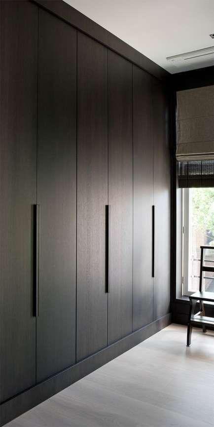 Super Bedroom Storage Wardrobe Simple Ideas Bedroom Ideas Simple Storage Super Wardrob In 2020 Schlafzimmer Schrankturen Kleiderschrank Design Schlafzimmer Design