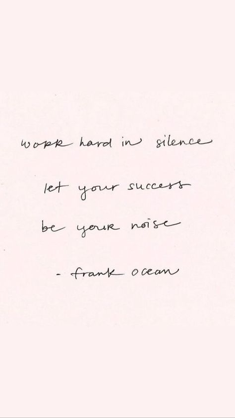 Quotes to Get Your Monday Off to a Good Start