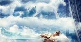 محتويات 1 الأحلام التي تتحقق 2 الحلم وحديث النفس 3 الكابوس حلم الشيطان 4 الرؤيا الصادق وتحقق الأحلام 5 السبب وراء تحقق أحلامنا في ال Outdoor Waves Water
