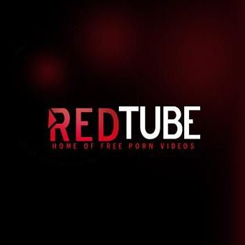 Refrcc featuring Redtube