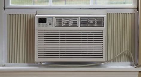 Our Picks For Top Best Quiet Window Mounted Air Conditioner