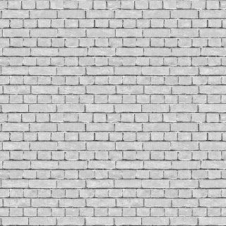 Multi Texture Collection Beach Texture Pack Brick Wall Texture Pack Concrete Texture Pack Cotswold Stone Walls Textu Flooring Floor Texture Textured Carpet